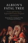 9781844677160-albions-fatal-tree-max_141