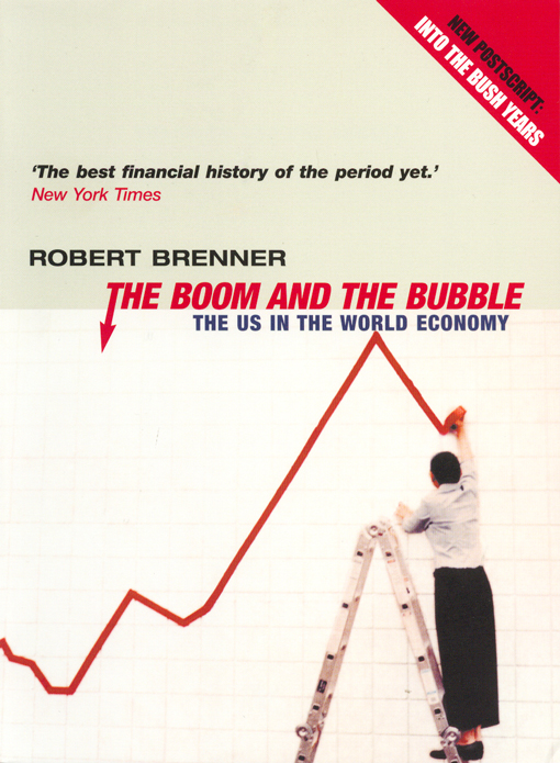 9781859844830-boom-and-bubble
