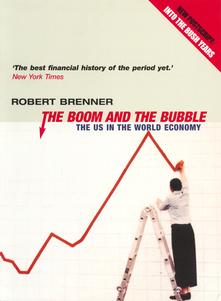 9781859844830-boom-and-bubble-max_221