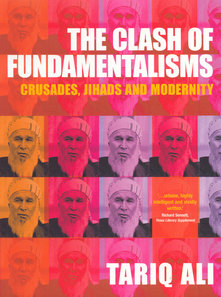 9781859844571-the-clash-of-fundamentalisms-max_221