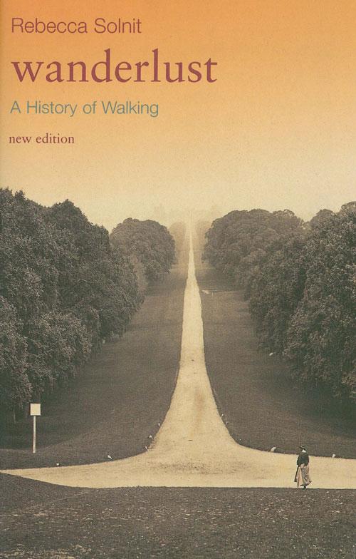 Wanderlust-frontcover