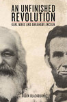 An-unfinished-revolution-frontcover-max_103
