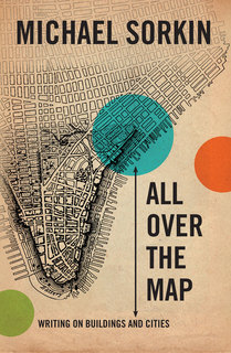 9781844673230-all-over-the-map-max_221