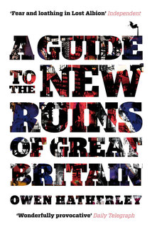 9781844677009-a-guide-to-the-new-ruins-of-great-britain-nip-max_221