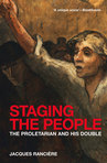9781844676972-staging-the-people-max_141