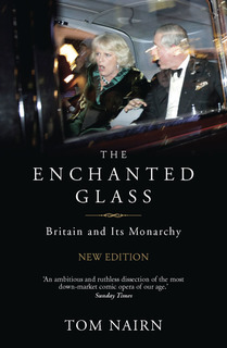 9781844677757-the-enchanted-glass-max_221