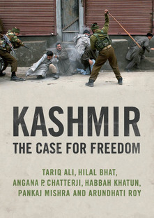 9781844677351-kashmir-the-case-for-freedom-max_221
