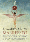 9781844678198-towards-a-new-manifesto-max_103