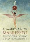 9781844678198-towards-a-new-manifesto-max_103