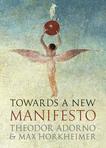 9781844678198-towards-a-new-manifesto-max_141