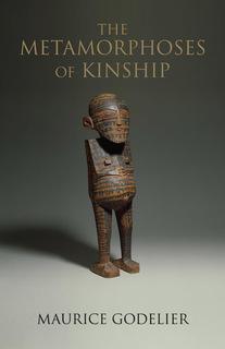 9781844677467-the-metamorphoses-of-kinship-max_221