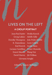 9781844676996-lives-on-the-left-max_103