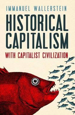 9781844677665-historical-capitalism-f_medium