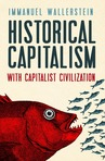 9781844677665-historical-capitalism-max_103