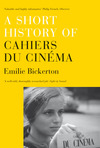 9781844677603_a_short_history_of_cahiers_du_cinema-max_103