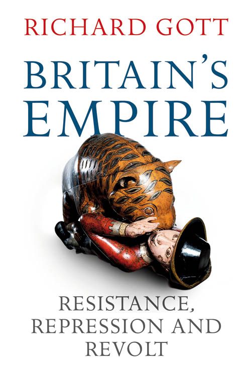 9781844677382-britains-empire