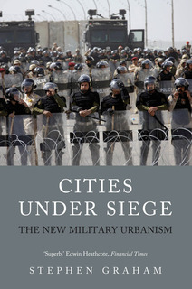 9781844677627-cities-under-siege-max_221