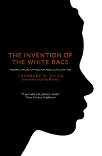 9781844677696_invention_white_race_1-max_221