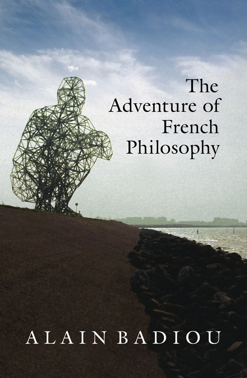 9781844677931-the-adventure-of-french-philosophy