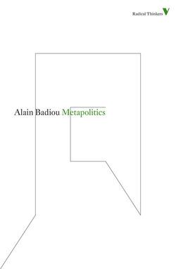 9781844677818-metapolitics-f_medium