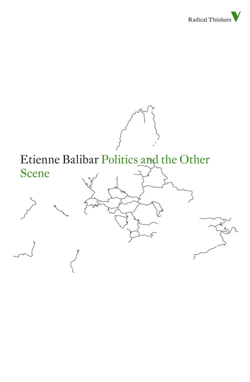 9781844677856-politics-and-the-other-scene