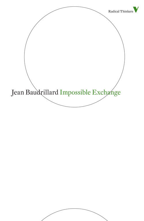 9781844677917-impossible-exchange