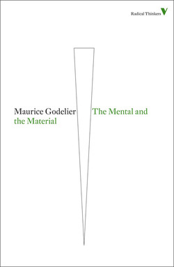 9781844677900-the-mental-and-the-material-f_medium