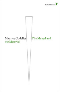 9781844677900-the-mental-and-the-material-max_221