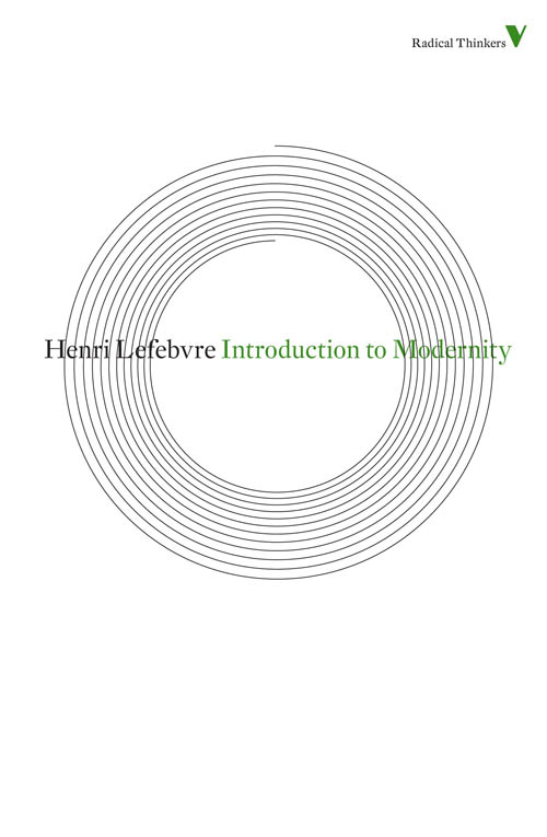 9781844677832-introduction-to-modernity