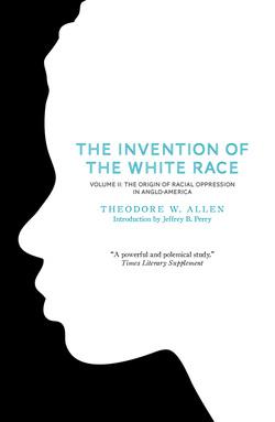 9781844677702_invention_white_race_2-f_medium