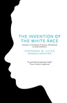 9781844677702_invention_white_race_2-max_141