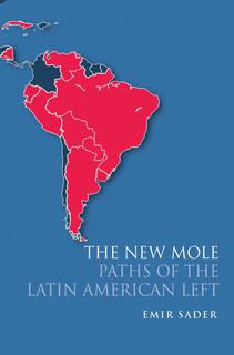 9781844676927-the-new-mole-max_221