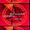 1844675394film-and-the-anarchist-imagination-max_103