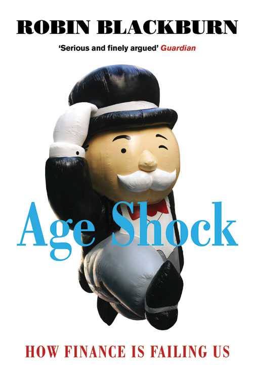 9781844677658_age-shock