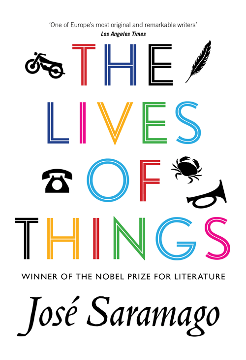 9781844678785_lives-of-things