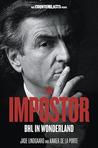 Impostor-max_103
