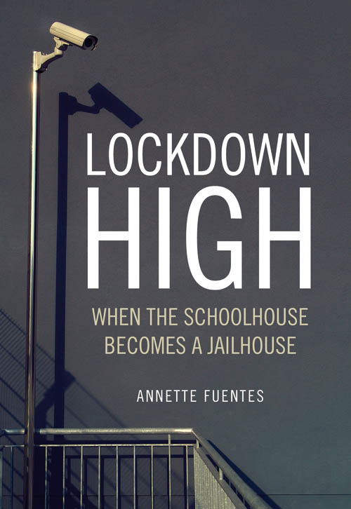 9781844676811-lockdown-high