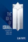 9781844678563_idea_of_israel-max_103