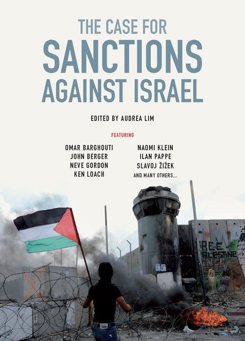 9781844674503_case-for-sanctions