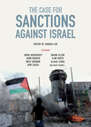 9781844674503_case-for-sanctions-max_103