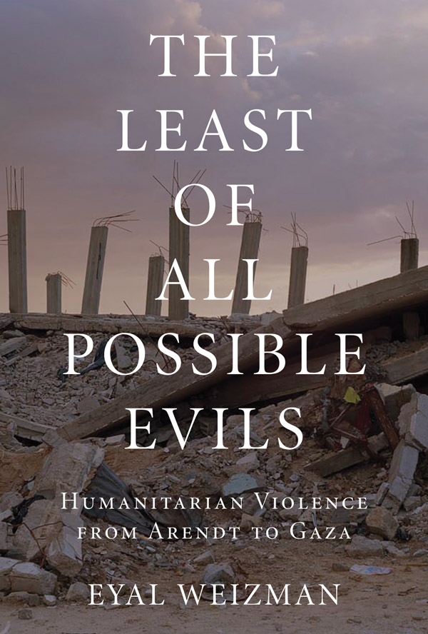 9781844676477_least_of_all_possible_evils