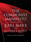 9781844678761_communist-manifesto-max_141