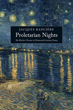 9781844677788_proletarian_nights-f_medium