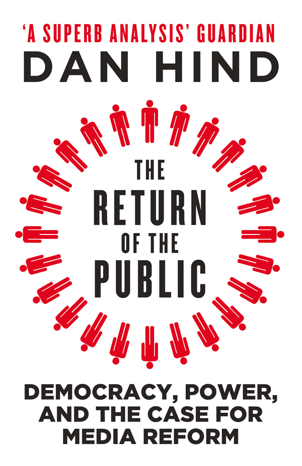 9781844678631_return_of_the_public