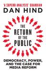 9781844678631_return_of_the_public-max_141