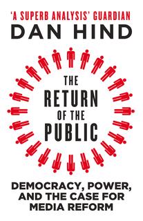 9781844678631_return_of_the_public-max_221