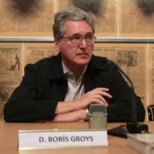 Groys__boris_sq-max_221