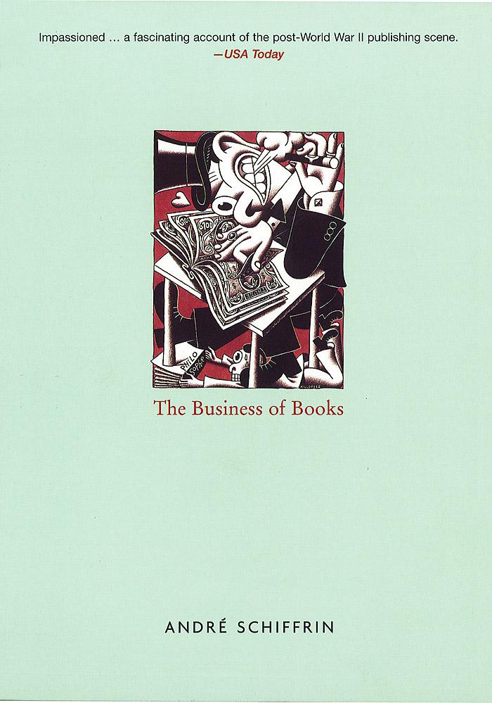 Business_of_books_pb