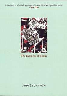 Business_of_books_pb-max_221