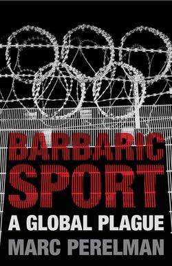9781844678594_barbaric_sport-f_medium